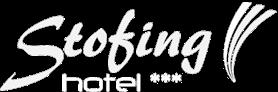 Stofing Hotel